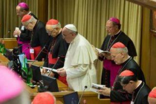 El Papa pide a la comunidad internacional que intervenga para resolver los conflictos en Oriente Medio y África