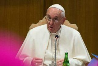 """El Sínodo de Obispos buscará un """"lenguaje no ofensivo"""" pero """"que respete la doctrina"""""""