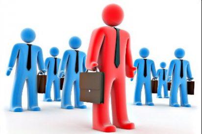 Un 27% de las ofertas de empleo en InfoJobs confirman su mejor mes del año