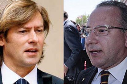 ¿Por qué la moral de Pedraz vale 100.000 euros y la de las víctimas de ETA, cero?