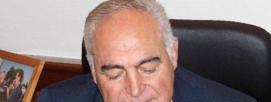 El Gobierno local aprecia gastos sin justificar en la tarjeta de Alcaldía de Acedo de 2011 a 2015