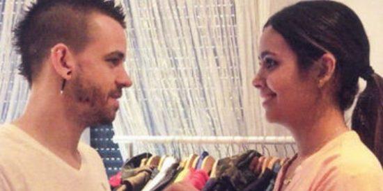 La 'cutre boda' sorpresa de Cristina Pedroche y David Muñoz y la extraña 'exclusiva' en '¡Hola!'