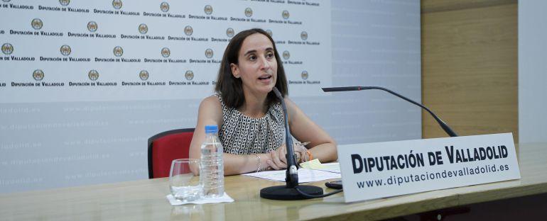 Ciudadanos busca racionalizar la Administración y evitar duplicidades
