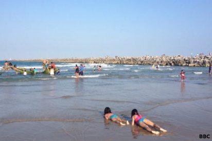 El sector turístico español registra el mejor verano de la última década