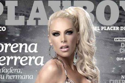 Un nuevo modelo de negocio en 'Playboy', vestirá para siempre a sus conejitas
