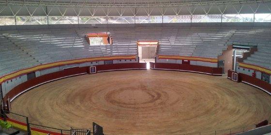 El Club Taurino Moralo entrego una propuesta en el Ayuntamiento de Navalmoral de la Mata