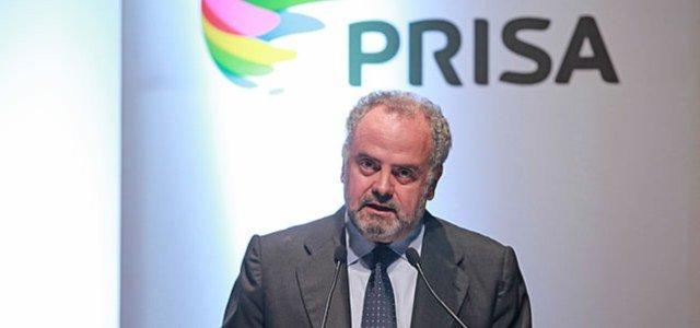 La Gran Banca da otros tres años a los Polanco para pagar la deuda de 324 millones