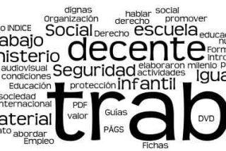 La Seguridad Social española gana 2.229 afiliados extranjeros en septiembre tras dos meses de caídas