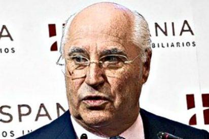 Rafael Miranda: Hispania adquiere cuatro hoteles y dos edificios de oficinas