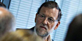 """Ignacio Camacho le saca las cuentas a Rajoy para seguir gobernando: """"O saca 150 escaños o se despedirá del poder"""""""