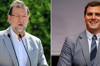 El PP de Rajoy sigue en cabeza de cara al 20D mientras Ciudadanos está ya a un solo punto del PSOE
