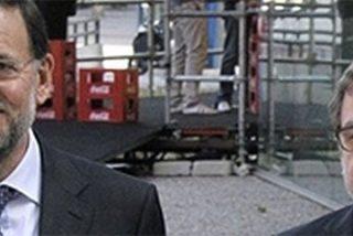 El País carga contra Rajoy por dejar a Prisa fuera del reparto de la TDT