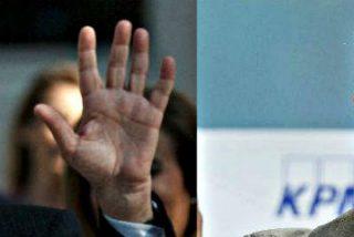 Rajoy ganará las elecciones generales, pero no le queda otra que echarse en los brazos de Rivera