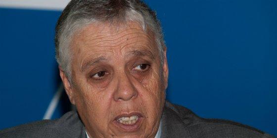 Comunicado de Ramón Ropero Mancera, Alcalde de Villafranca de los Barros