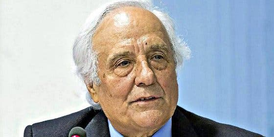 Los hijos de los chatarreros y los hijos de los evasores se están repartiendo la nonata República de Cataluña