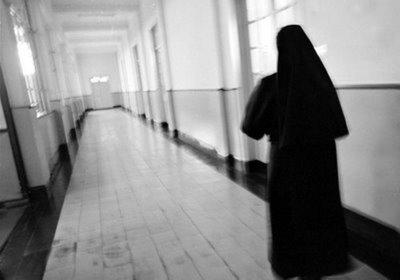 La Iglesia quiere estar presente en los comité de ética de los hospitales