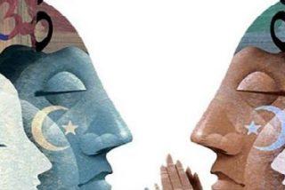 Católicos, musulmanes y judíos defienden los valores de la clase de Religión frente a la propuesta del PSOE