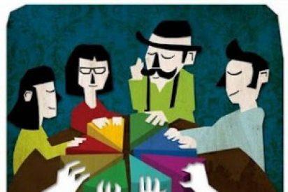 Plazo de solicitud para la Renta Básica en Almendralejo