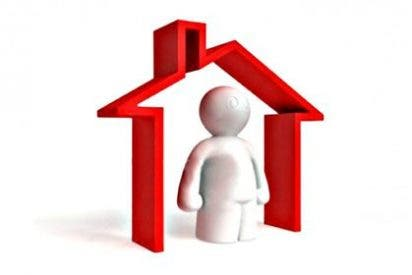 La compraventa de viviendas acelera su avance al repuntar un 24,2% en agosto de 2015