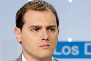 Ciudadanos supera al PP y le arrebata la supremacía en la Comunidad Valenciana