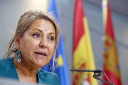 """Valdeón plantea una """"nueva estrategia para el autónomo"""""""