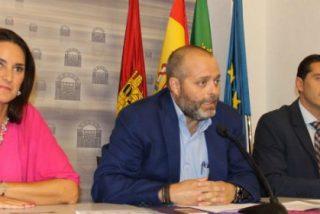 Expoenergea analizará en Mérida el presente y el futuro de las energías renovables en Extremadura