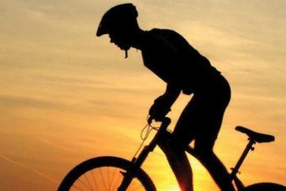 Almendralejo organiza rutas en bicicletas para conocer la comarca Tierra de Barros
