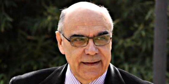 Salvador Alemany: Abertis encara inversiones por 1.900 millones en Brasil