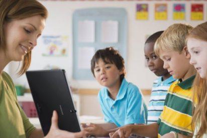 Samsung School 2.0 se sube a la nube para ampliar el rendimiento de la tecnología en el aula