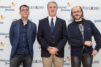 Gas Natural Fenosa estrena en el festival de Sitges con el corto 'Consumo responsable (nivel 7)