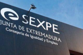 La Junta de Extremadura aprueba un Plan de Empleo Social