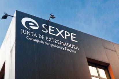 Triángulo lamenta la absolución del funcionario del SEPE de Cáceres