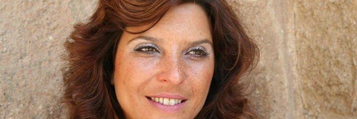 Silvia González Gordillo, nueva directora del Gran Teatro de Cáceres