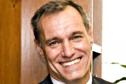 Silvio González: Atresmedia eleva un 47,1% su beneficio en los nueve primeros meses de 2015