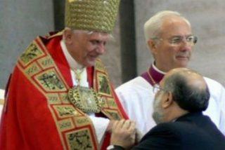 La Santa Sede investiga al Sodalicio desde el pasado mes de abril