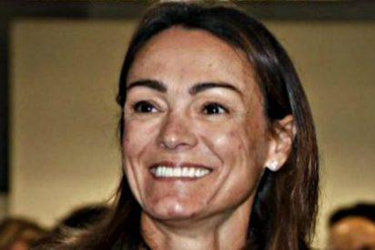 Sol Daurella: Coca-Cola Iberian Partners está satisfecha por el fallo de la Audiencia Nacional