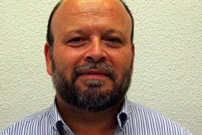 MANOLO ROMAN, IN MEMORIAN