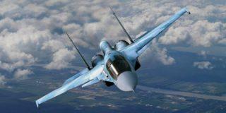 La espantosa bomba rusa que provoca deserciones en el Daesh... y que temen los moderados suníes: BetAB-500