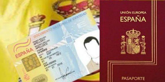¿Eres capaz de superar este enrevesado test para poder obtener la nacionalidad española?
