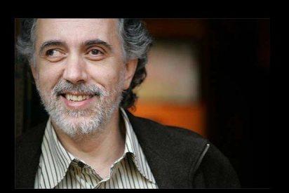"""23.000 firmas contra el """"artista"""" que nunca se sintió Español y se llevó subvenciones de millones del Estado al que repudia"""