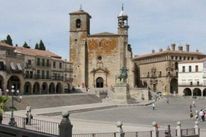 El Plan de Alfabetización Tecnológica comienza a trabajar en Trujillo