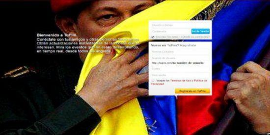 La cagada del pájaro Maduro: crea un clon de Twitter y suspenden la cuenta