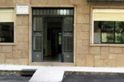 PSOE Cáceres propone que El Madruelo acoja actividades y proyectos de la Universidad Popular