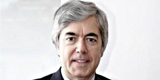 Juan Carlos Ureta: Renta 4 eleva un 2,6% su beneficio en los nueve primeros meses de 2015