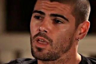 El jugador español está en la agenda del Sevilla
