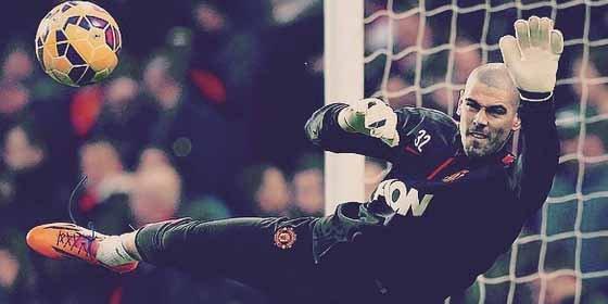 Valdés llama a este club para ofrecerse