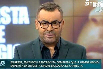 'Tu fracaso me suena': Antena 3 vuelve a pintarle la cara al 'Deluxe'