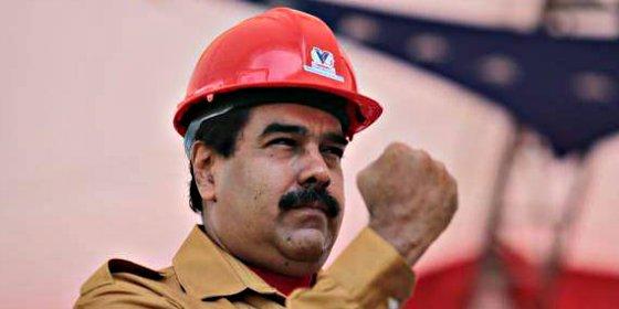 La OPEP seguirá inundando el mundo de petróleo desoyendo las súplicas del chavista Maduro