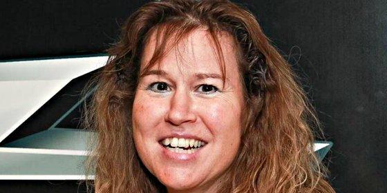 Veronique Huyghe, nueva directora Financiera de General Motors España