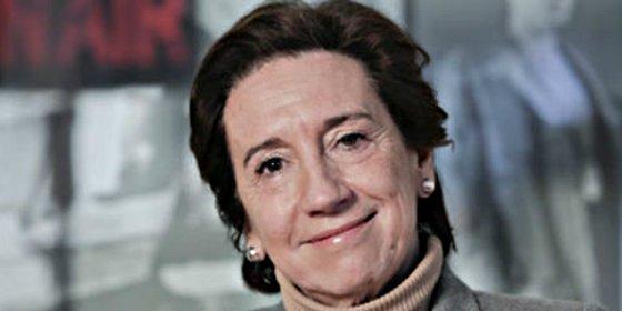 Rajoy se va a tener que acordar de González cuando advertía a los suyos que también se puede morir de éxito